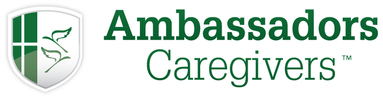 Ambassadors Caregivers – Personal Care Assistants