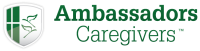 Ambassadors Care