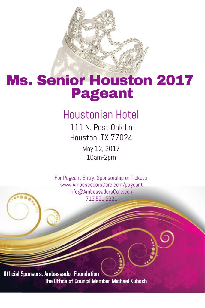 ms-senior-houston